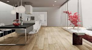 buying guide contemporary kitchen cabinets arrital modern kitchen cabinets