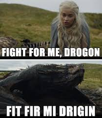 Best Ever Memes - 11 of the best game of thrones memes you ve ever seen million feed