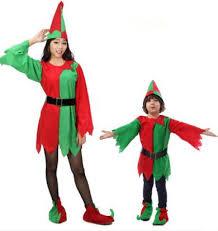 Halloween Elf Costumes Buy Wholesale Elf Halloween Costumes China Elf