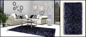 tappeti low cost tappeti lavabili in lavatrice tappeti shaggy economici