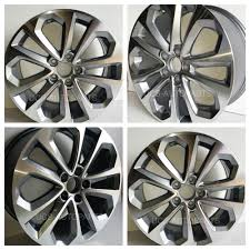 will lexus wheels fit honda sport rims wheels ebay