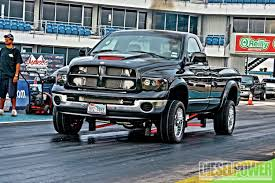 2004 dodge ram 2500 reviews and rating motor trend