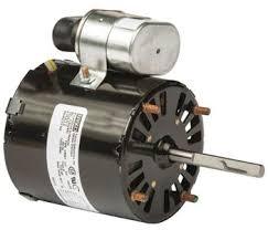 westinghouse furnace blower motors furnace draft inducers