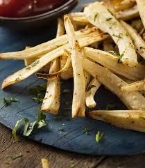 cuisiner salsifis en boite recette salsifis frits