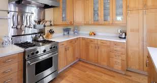 how to update mobile home kitchen cabinets kitchen cabinets mobile home cabinets leesburg fl