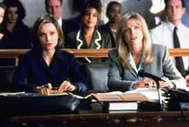 15 quirky facts about u0027ally mcbeal u0027 mental floss