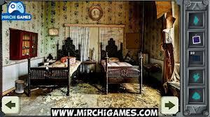 halloween murder game halloween escape walkthrough mirchi games video dailymotion