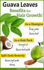 25 best hair growth remedies ideas on pinterest hair growing
