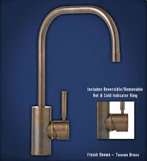 Waterstone Kitchen Faucets by Waterstone Fulton Kitchen Faucet Sinks Gallery