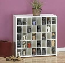 30 pair shoe cabinet shoe cubbies for your entryway shoe storage needs