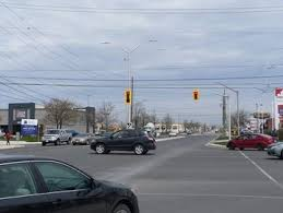 how do red light cameras work hamilton politicians add more red light cameras xpolice
