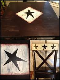 This Is My Next DIY Project Have All The Stuff To Get Started - Primitive kitchen tables
