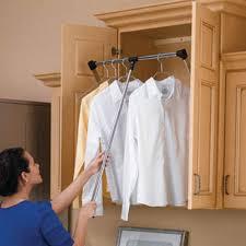 32 closet organizing tricks that u0027ll actually work