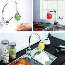 Kitchen Faucet Water Filter Very Attractive Pot Filler Faucet U2014 Home Design Ideas