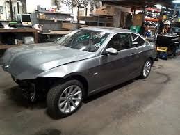 335i Red Interior For Sale Used Bmw 335i Other Interior Parts For Sale