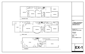 stuy town floor plans 100 stuyvesant town floor plans stuyvesant high wikipedia