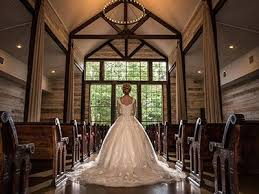 Rustic Barn Wedding Venues Barn Wedding Venues Near Austin And Dallas Rustic Weddings Texas