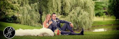outdoor wedding venues ny outdoor wedding venues albany ny capital region berkshires