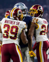 what jersey will the cowboys wear on thanksgiving dallas cowboys cowboys redskins photos see the celebration