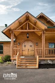 100 interior design for log homes exterior design