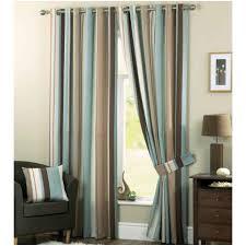 Bedroom Curtain Ideas Bedroom Shabby Chic Bedroom Curtains Pinterest Bedroom Best