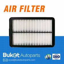 hyundai elantra air filter oem 28113 f200 air filter for hyundai elantra and avante buy