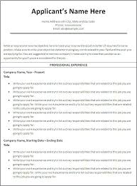 resume references available upon request u2013 okurgezer co