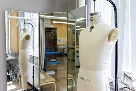 Interior Design Schools In Toronto by Study Fashion In Canada Fashion Schools In Canada