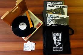 Blind Faith Song Soulful Music Italy Home Blind Faith Records