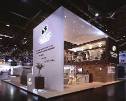 811 best inspiring trade show booths images on pinterest exhibit