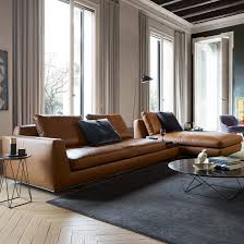 Sofa Design And Product News Dezeen - Sofas design with pictures