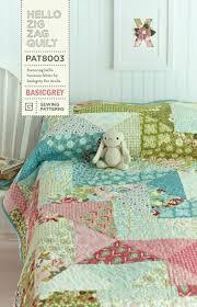 133 best colchas de retalhos images on pinterest patchwork