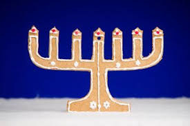 Hanukkah Decorations For Christmas Tree by Is There A Right Way To Decorate For Hanukkah U2013 Kveller