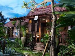 Ex Machina Hotel by Hostel Elementsbnb Canggu Indonesia Booking Com