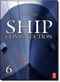 marine engineering books marine engineering books