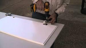 Replacing Hinges On Kitchen Cabinets Door Hinges Kitchen Cabinet Hardware Replacement Parts Home