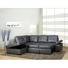 candace sleeper sectional weekends only furniture u0026 mattress
