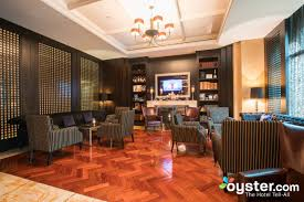 diademas cigar lounge at the h dubai oyster com