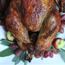 herb roasted thanksgiving turkey ina garten thanksgiving and
