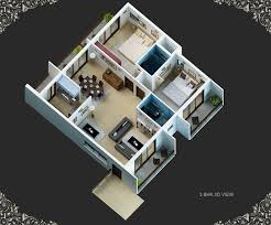 2bhk house design plans exciting 2bkh house design gallery ideas house design younglove