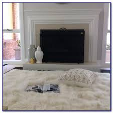 Costco Sheepskin Rug Grey Sheepskin Rug Next Rugs Home Decorating Ideas Xvoqpvmzjy