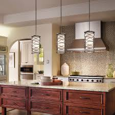 kitchen lights ideas small minimalist room example with pendant
