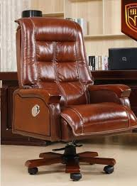 Reclining Chair Cover Recliner For Big People U2013 Querocomprar Me