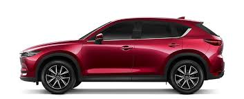 new mazda car u2014 new mazda cx 3 u2014 mazda indonesia