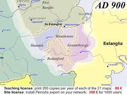 map to europe euratlas periodis web map of europe in year 900