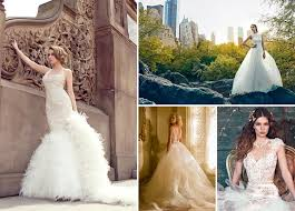 top wedding dress designers couture wedding dresses and bridal gowns bridal reflections