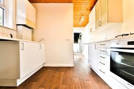 One Bedroom Flat In Preston Unfurnisheds One Bedroom Flat With Patio Near Preston Park In