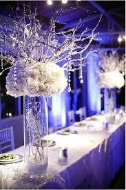 unique wedding decorations centerpieces wedding corners