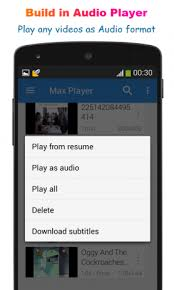 play pro player apk max player pro 2 apk for android aptoide
