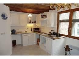 chambre a louer 77 appartement 3 chambres à louer à connerré 72160 location